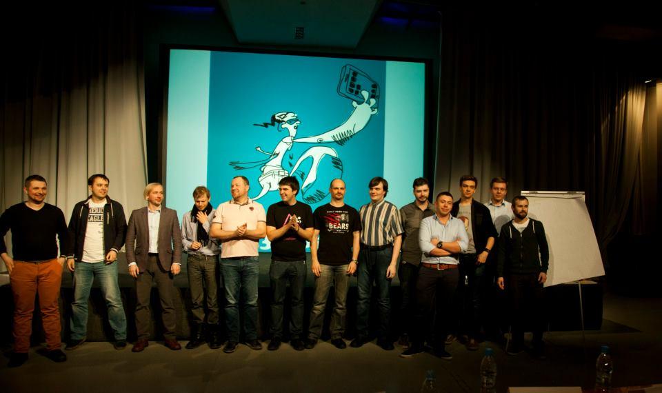 hackaphone-finalists (1)